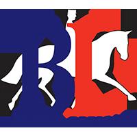 EHB International Trusted Bodies British Dressage