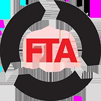 EHB International Trusted Bodies FTA
