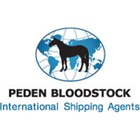 EHB International Trusted Bodies Peden Bloodstock International Shiping Agents