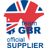 EHB International Trusted Bodies Team GBR Official Supplier